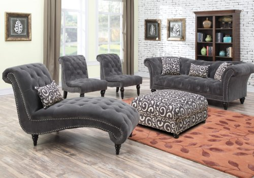 EMEU3164-13-Hutton-II-Upholstery-Living-Room-Collection