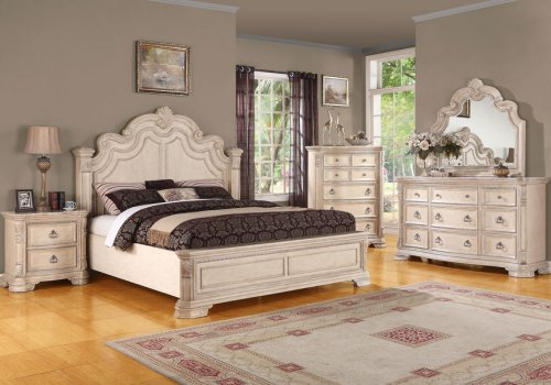 EME_B521-Riviera-Panel-Bed-Collection_0