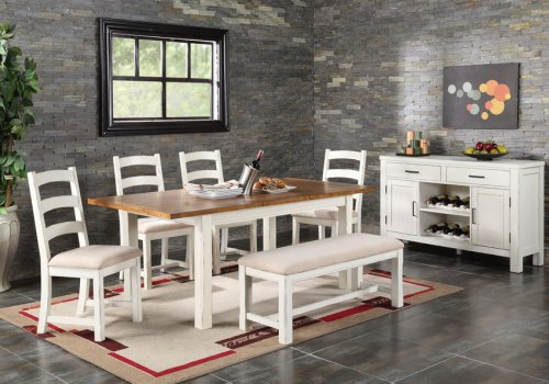 EME_D223-ALaCarte-Dining-Collection-White