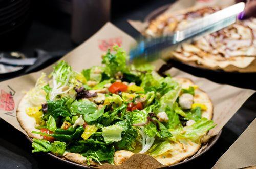 MOD-Pizza-salad