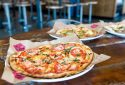 MOD_Pizzas.0.0