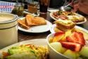 Tio's Cafe