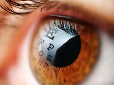 optometry-1