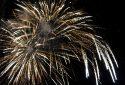 Star Spangled 4th of July Celebration
