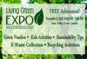 Living Green Expo