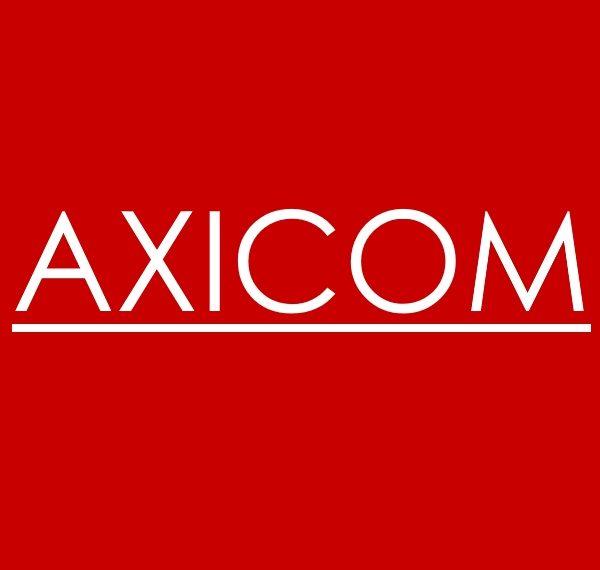 AXICOMlogosmallforsocialmedia1541009505