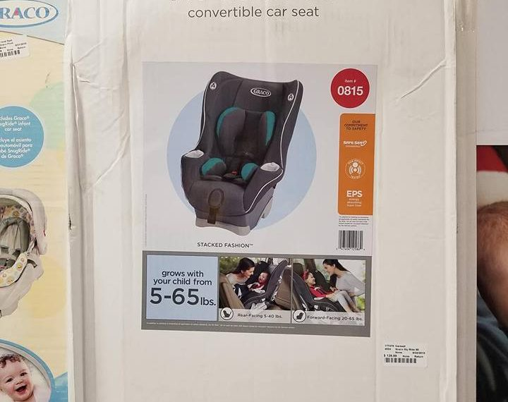 carseat1539731528