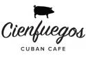Cienfuegos Cuban Cafe