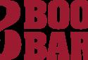 Boot Barn Ribbon Cutting