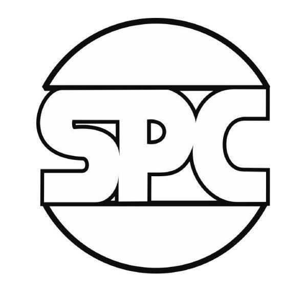 SPClogoblackoutline(2)(1)1585776788